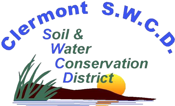Clermont SWCD Annual Plant Sale